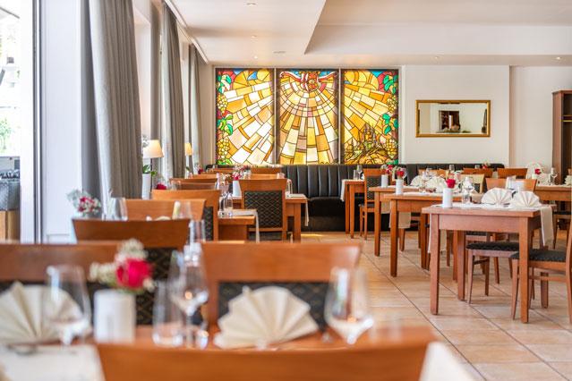 karl-mueller-restaurant-1