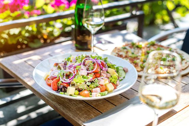 salat-terasse-1