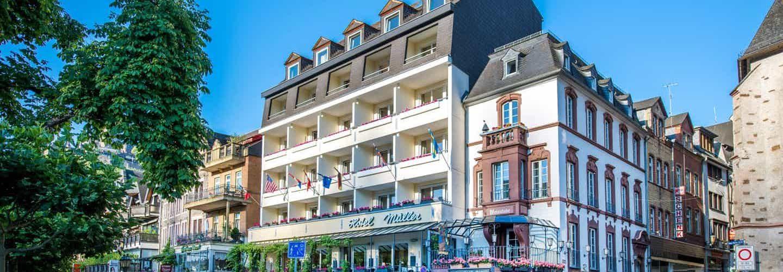 hotel-karl-mueller-aussenansicht-500px-1